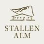 Stallenalm